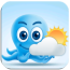 2345最准天气预报 生活 App LOGO-APP試玩