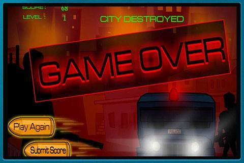 iOS遊戲 « 道索斯的聖地部落格v3