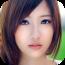 工具App|清纯唯美美女动态壁纸 LOGO-3C達人阿輝的APP