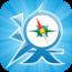 澳指南 (澳门旅游) 生活 App Store-癮科技App
