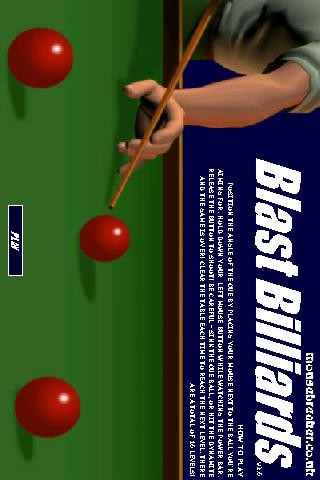 台球炸弹2|免費玩體育競技App-阿達玩APP