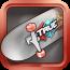 真实滑板 體育競技 App LOGO-APP試玩
