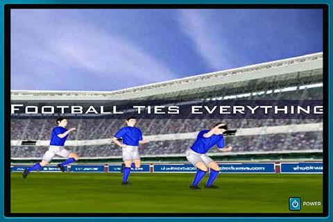7M比分,足球比分,即时比分,比分直播,最快比分,完场比分- ...