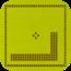 休閒App 贪吃蛇97 LOGO-3C達人阿輝的APP