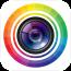 相片大师 - 相片编辑 程式庫與試用程式 App LOGO-硬是要APP