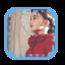 天真的憧憬-91桌面 個人化 App LOGO-APP試玩