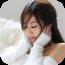 A级美女图片 攝影 App Store-癮科技App