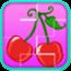 燃烧的水果儿童拼图 休閒 LOGO-阿達玩APP