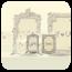 love you-91桌面主题 個人化 App LOGO-APP試玩