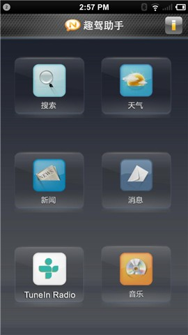 Other Stores – Best Apps For Phone Group