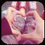 非主流爱情主题锁屏 個人化 App LOGO-APP試玩
