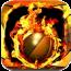 體育競技App|篮球游戏 LOGO-3C達人阿輝的APP