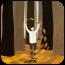 浪漫节气秋分动态玩壁纸 個人化 App LOGO-APP試玩