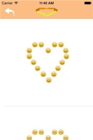 emoji表情制作器_提供emoji表情制作器1.0.91我来了搞笑表情图片下载图片