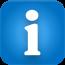 iworker 工具 LOGO-玩APPs