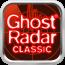 灵魂探测器标准版 Ghost Radar : CLASSIC 教育 App LOGO-APP開箱王