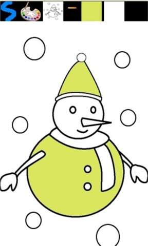 儿童卡通涂鸦 教育 App-愛順發玩APP
