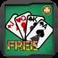 经典接龙大战 棋類遊戲 App LOGO-硬是要APP