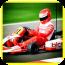 卡丁车障碍赛 體育競技 App LOGO-APP試玩
