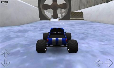 玩體育競技App|卡丁车障碍赛免費|APP試玩