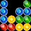 益智App|经典泡泡消消看 LOGO-3C達人阿輝的APP