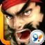 暴力三国-送貂蝉 網游RPG App Store-癮科技App