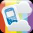 政企彩云 通訊 App LOGO-硬是要APP