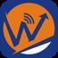WowCall 通訊 App LOGO-硬是要APP