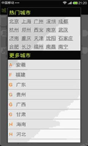 中国车讯平台App Ranking and Store Data | App Annie