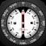 超酷指南针手电筒 工具 App Store-癮科技App