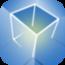 手电筒盒子 工具 App LOGO-APP試玩