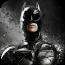 蝙蝠俠黑暗騎士崛起