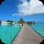 唯美山水风景图片 攝影 App Store-癮科技App