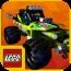 极速小飞车 賽車遊戲 App LOGO-硬是要APP