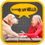 狗狗叫声翻译器 工具 App LOGO-硬是要APP
