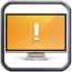 系统信息 工具 App Store-癮科技App