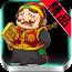 斗地主免费单机游戏 棋類遊戲 App Store-癮科技App