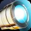 手电筒 工具 App Store-癮科技App
