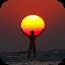 如何缓解腰酸背痛 教育 App Store-癮科技App