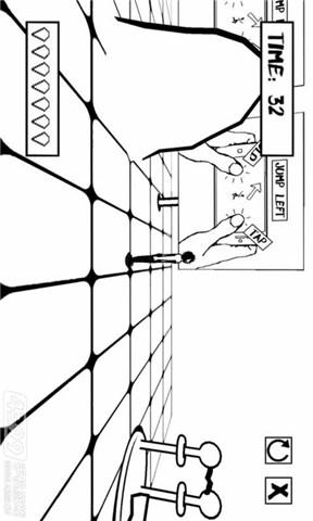月心引力安卓版|月心引力下載v1.0 - 7230手遊網