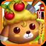 宠物宝贝:农场之歌 模擬 App LOGO-APP試玩