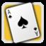 单机黄金纸牌 棋類遊戲 App Store-癮科技App