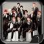EXO韩国火爆音乐舞曲 媒體與影片 App Store-愛順發玩APP