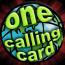 国际长途VoIP电话卡