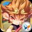 大闹天宫(齐天大圣) 網游RPG App LOGO-硬是要APP