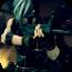 铁血战士 策略 App LOGO-APP試玩