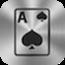 棋類遊戲App|经典单机纸牌 LOGO-3C達人阿輝的APP