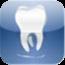 牙齿常识 DDS-GP
