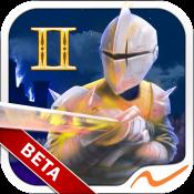 王国的世界2 World of Kingdoms 2 策略 App LOGO-硬是要APP