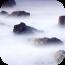 最美的风景壁纸 個人化 App Store-癮科技App